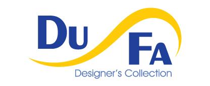 dufa_logo.jpg