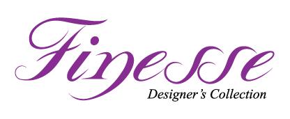 finesse_logo.jpg