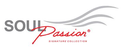 passion_logo.jpg